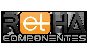 Retha Componentes